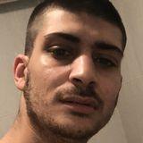 Jovencito from Valdemoro | Man | 28 years old | Scorpio