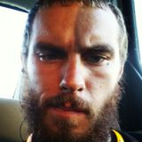Trevor from Fond du Lac | Man | 28 years old | Virgo