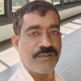 Lokanathan2F9 from Mandamarri | Man | 40 years old | Leo