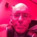 Stewartkidd4Q1 from Edinburgh   Man   40 years old   Aries