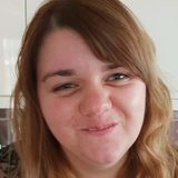 Chloe from Norwich | Woman | 28 years old | Libra