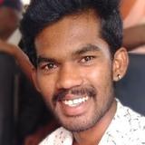 Navi from Hyderabad | Man | 24 years old | Taurus