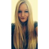 Julia from Karlsruhe | Woman | 26 years old | Leo
