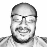 Murphy from Juneau | Man | 53 years old | Sagittarius