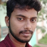 Gowthamjovi from Namakkal | Man | 24 years old | Gemini