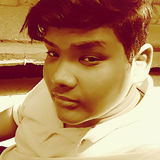 Abhit from Gangoh | Man | 23 years old | Virgo
