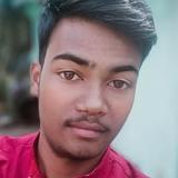 Abhi from Kandi | Man | 20 years old | Capricorn