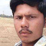 Durgesh from Chidambaram | Man | 26 years old | Virgo