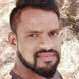 Kalbhorravikh6 from Pimpri   Man   27 years old   Pisces
