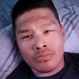 Tnunavbx from Hall Beach   Man   25 years old   Aries