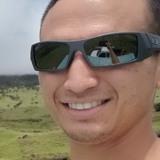 Daltonaganos from Kula | Man | 22 years old | Aquarius