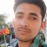 Arjun from Pathankot   Man   31 years old   Capricorn