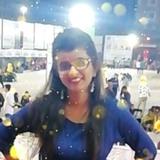 Pari from Rajkot   Woman   26 years old   Virgo