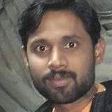 Narendar from Raigarh | Man | 24 years old | Taurus