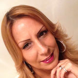 Sandy from Waukegan | Woman | 54 years old | Libra