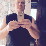 Phillyboy from Saint Johnsbury | Man | 48 years old | Scorpio