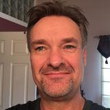 Markie from Moline | Man | 58 years old | Sagittarius