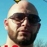 Tommy from Maryland Heights | Man | 41 years old | Cancer