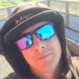 Needit from New Plymouth | Man | 46 years old | Virgo