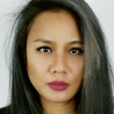 Heatyaha8I from Mentekab | Woman | 30 years old | Aquarius