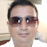 Naresh from Dombivli | Man | 37 years old | Virgo