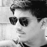 Rajesh from Kalamboli | Man | 24 years old | Cancer