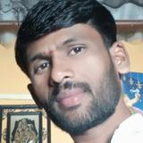 Raghava from Raichur | Man | 35 years old | Aries