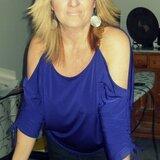 Kimora from Erie | Woman | 48 years old | Virgo