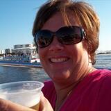 Dorean from Falls City | Woman | 50 years old | Aquarius