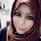 Afrahshahia from Kuala Lumpur | Woman | 51 years old | Scorpio