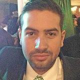 Alvarmap from Newport Beach | Man | 32 years old | Capricorn