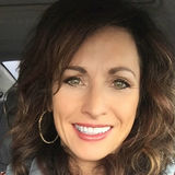 Liveloved from Rapid City | Woman | 51 years old | Pisces