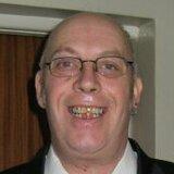 Subbottomchubbch from London | Man | 62 years old | Scorpio