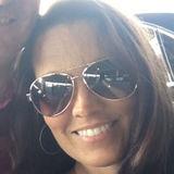 Lexusgirl from Huntsville | Woman | 46 years old | Gemini