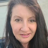 Aquaangell27 from South Perth | Woman | 50 years old | Aries