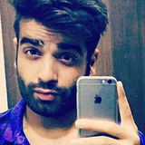 Rahul from Sidhi | Man | 25 years old | Virgo
