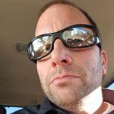 Nardo from New Hartford | Man | 50 years old | Aries