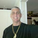 Instructor from Lake Geneva | Man | 42 years old | Virgo