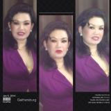 Asian Women in Germantown, Maryland #6