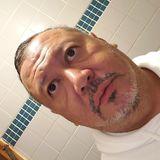 Hugob from Pico Rivera   Man   51 years old   Sagittarius
