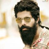 Rounak from Ad Dammam | Man | 35 years old | Capricorn