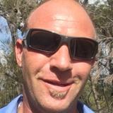 Wokka from Burwood | Man | 45 years old | Libra