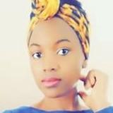 Sheena from Jiddah | Woman | 23 years old | Libra