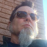 Stephenross from Stone Lake | Man | 35 years old | Leo