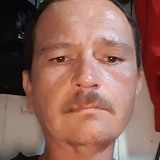 Chris from Grand Island | Man | 41 years old | Libra