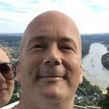 Ibast from Ratingen | Man | 44 years old | Virgo