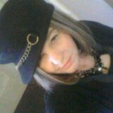 Latashia from Inver Grove Heights | Woman | 42 years old | Gemini
