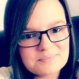 Buffun from Hemel Hempstead | Woman | 29 years old | Taurus