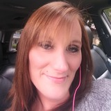 Lilly from Nashville   Woman   33 years old   Libra