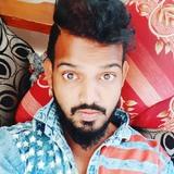 Arjun from Karwar | Man | 27 years old | Leo